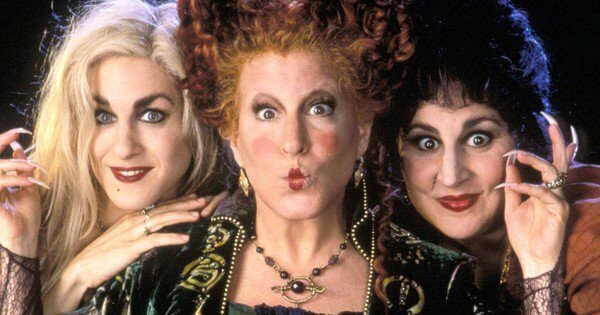 Hocus-Pocus-2-Remake-New-Cast-Disney-Tv.jpg