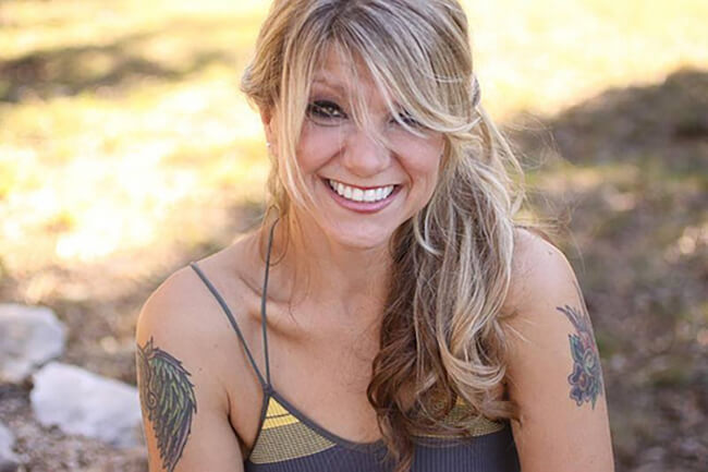 Like Father, Like Daughter: Paula Nelson Arrested For Marijuana On Her Tour Bus