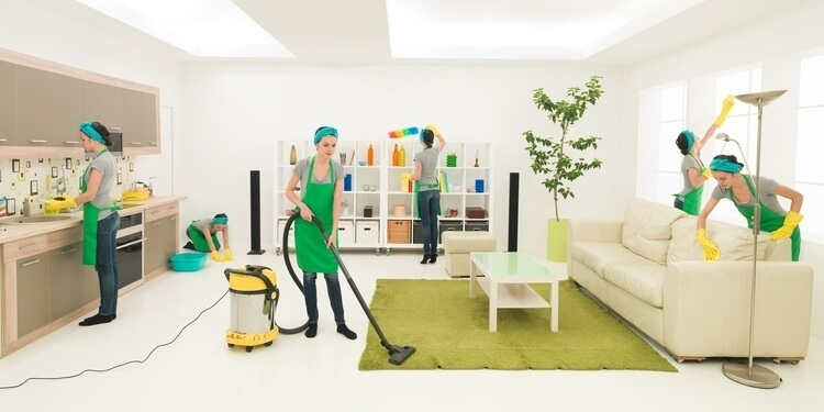 thecleanhome-front.jpg