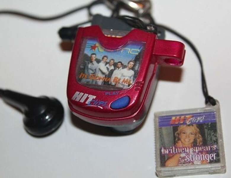 One Minute Of Magic Listening To HitClips