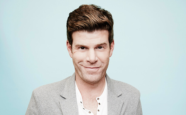 Steve Rannazzisi Was Not A Victim Of 9/11
