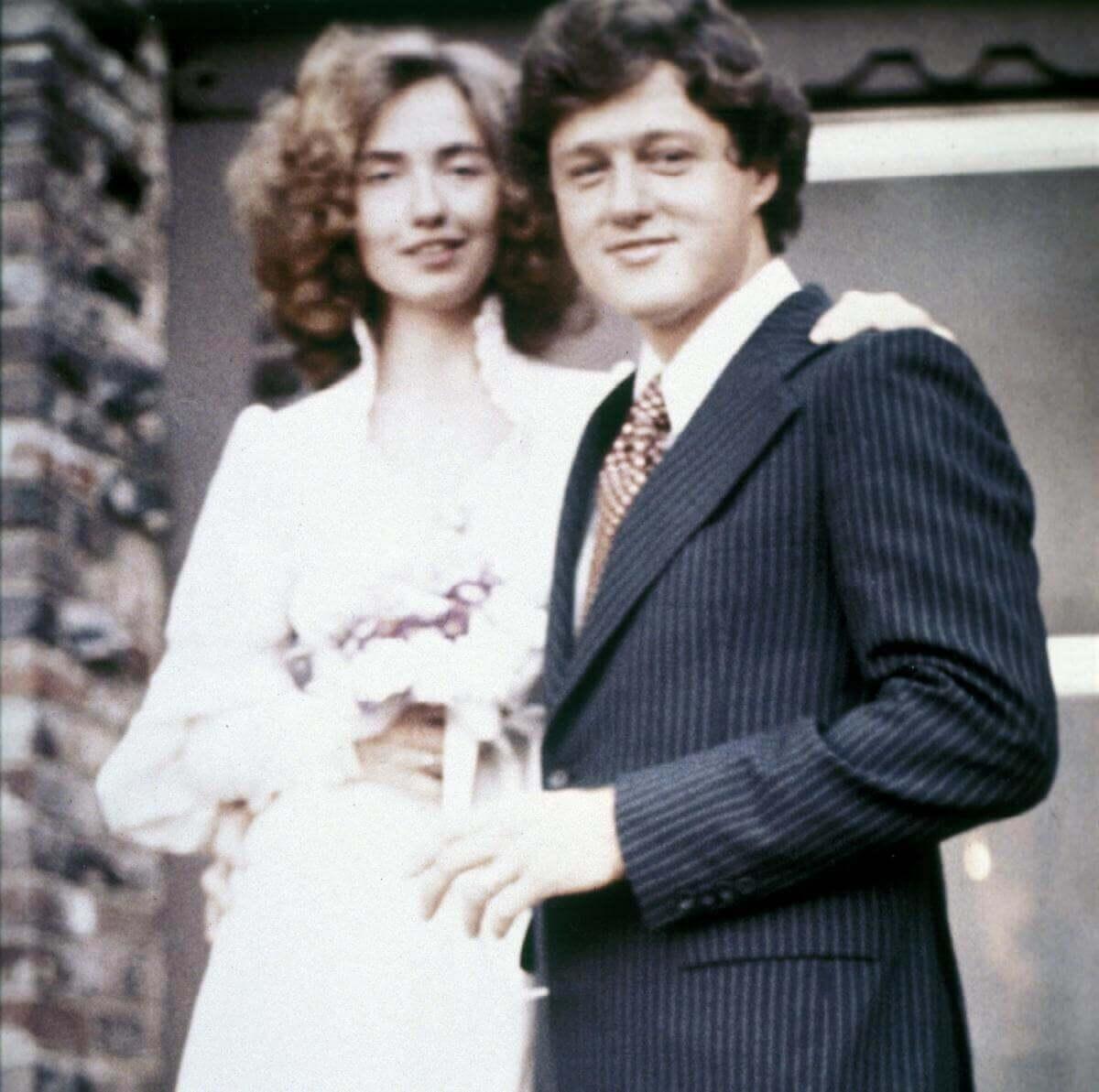 bill-clinton-hillary-clinton-1975.jpg