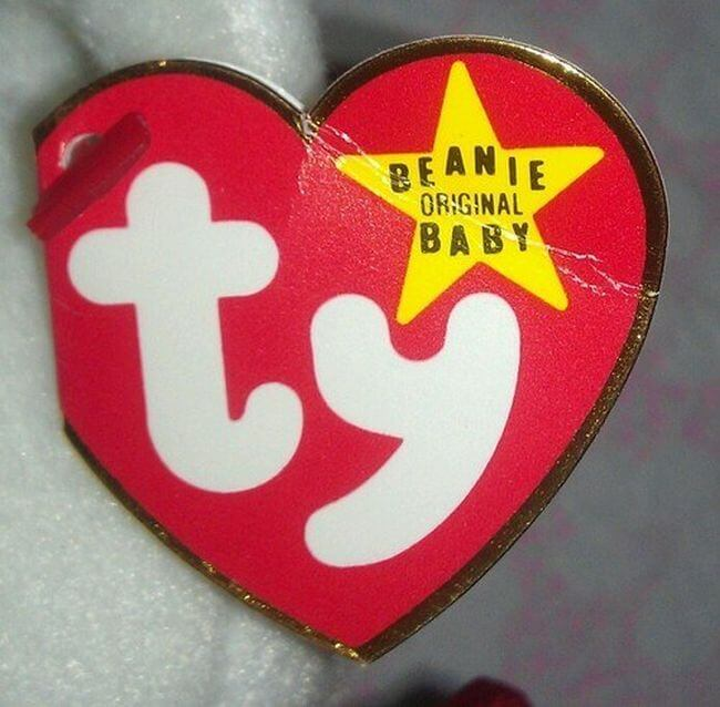 Beanie Baby .jpg