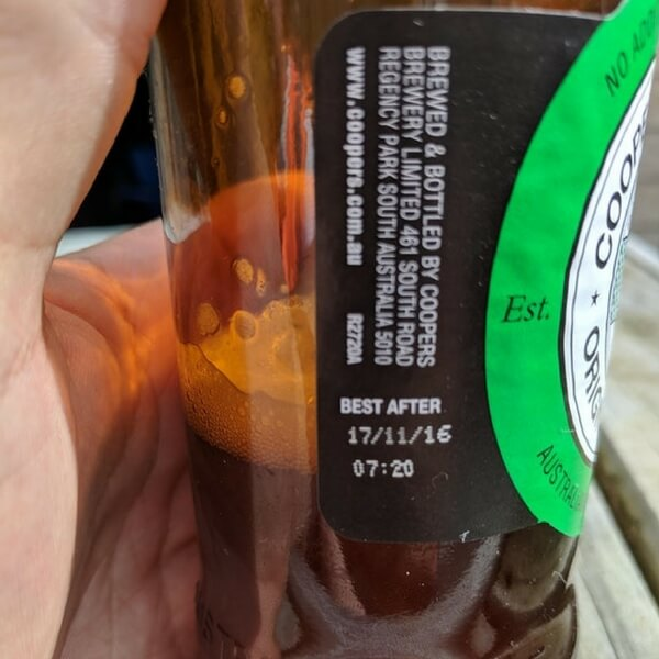 Beer With An Expiration Date.jpg