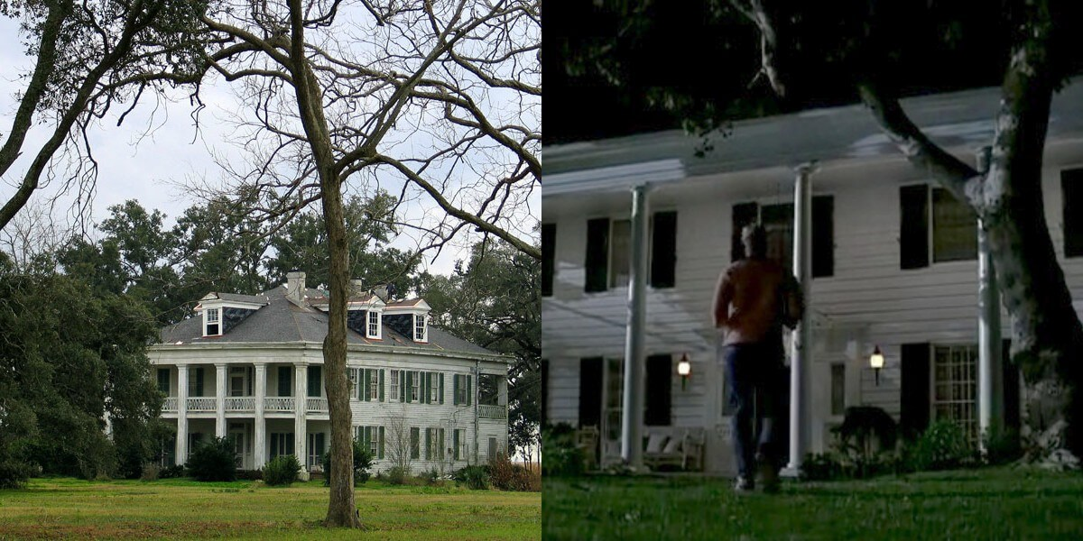 Bills-House-from-True-Blood-Filming-Location.jpg