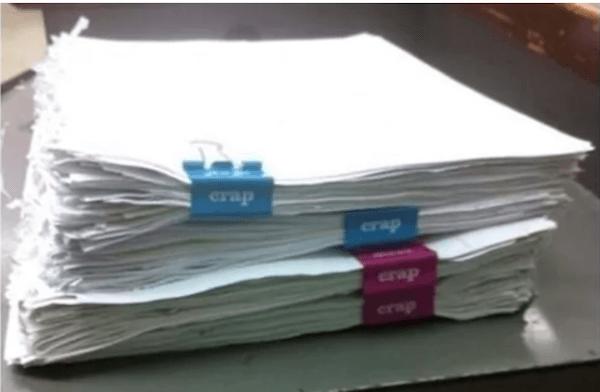 Blue-Crap-versus-Purple-Crap-Student-Pap