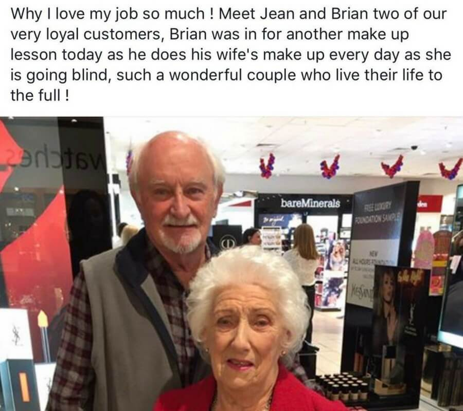 Brian and Jean Couple 1.jpg