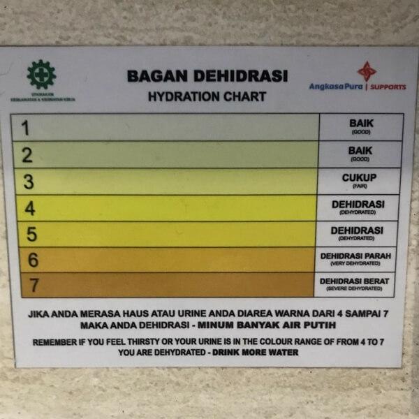 Hydration Chart.jpg