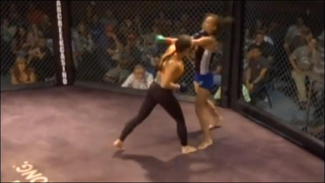 Jinh Yu Frey vs. Darla Harris.jpg