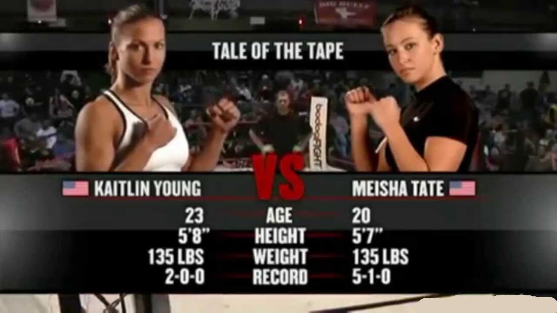 Kaitlin Young vs. Miesha Tate.jpg