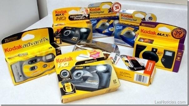Kodak Camera.jpg
