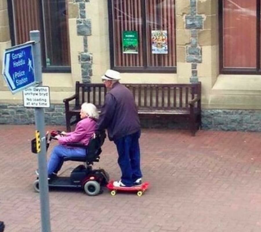 Old People Couple Goals.jpg