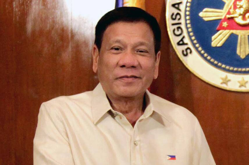 Philippines-Rodrigo-Duterte-wants-China-to-patrol-international-waters.jpg
