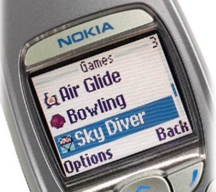 Phone Revamped.jpg