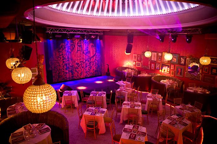 Proud-Cabaret-Brighton-Photo-By-Paul-Marc-Mitchell.jpg