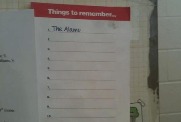 Remember the Alamo - Teacher Notes.jpg