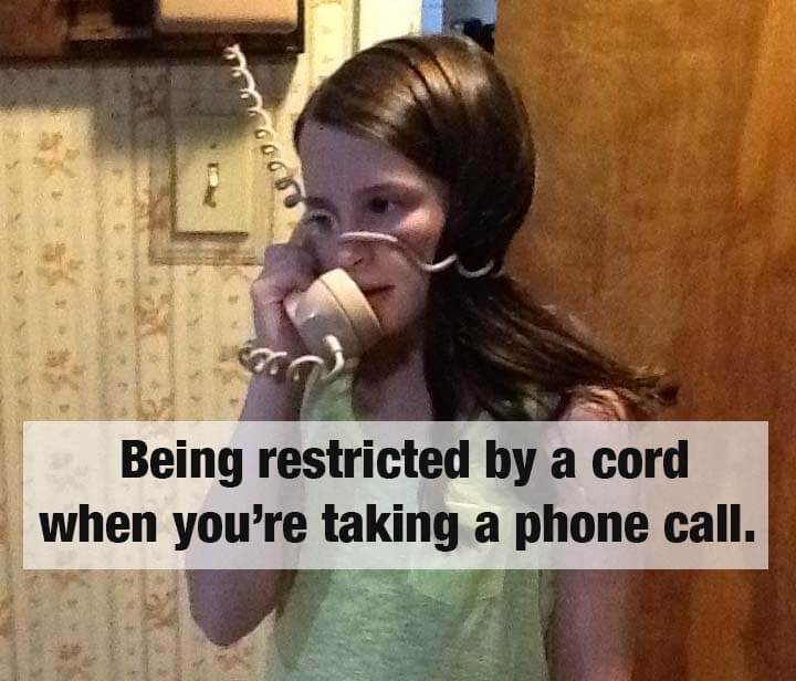 Resricted by Cord .jpg