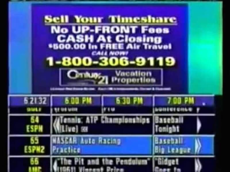 TV Guide Channel.jpg