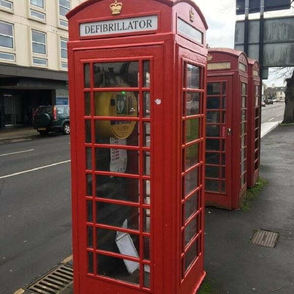 UK Defibrilator.jpg