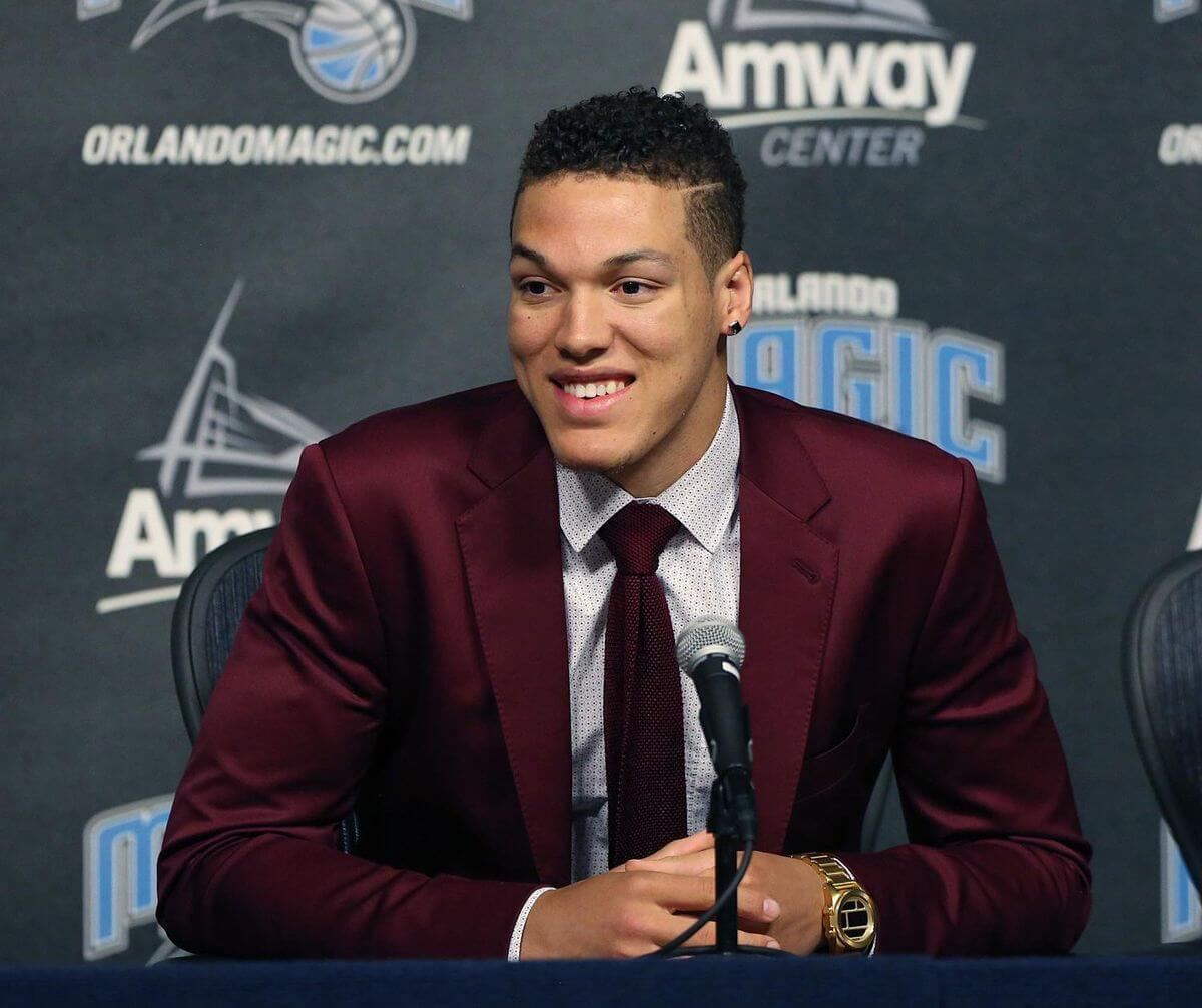 aaron gordon fresh fresh.jpg