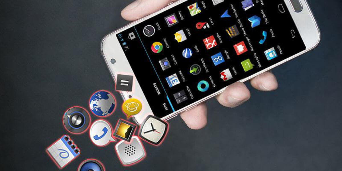 Say Goodbye To Apps You Don't Need