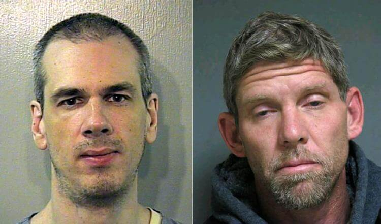 Two Men Plot To Castrate, Kill Justin Bieber