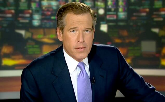 brian-williams.jpg
