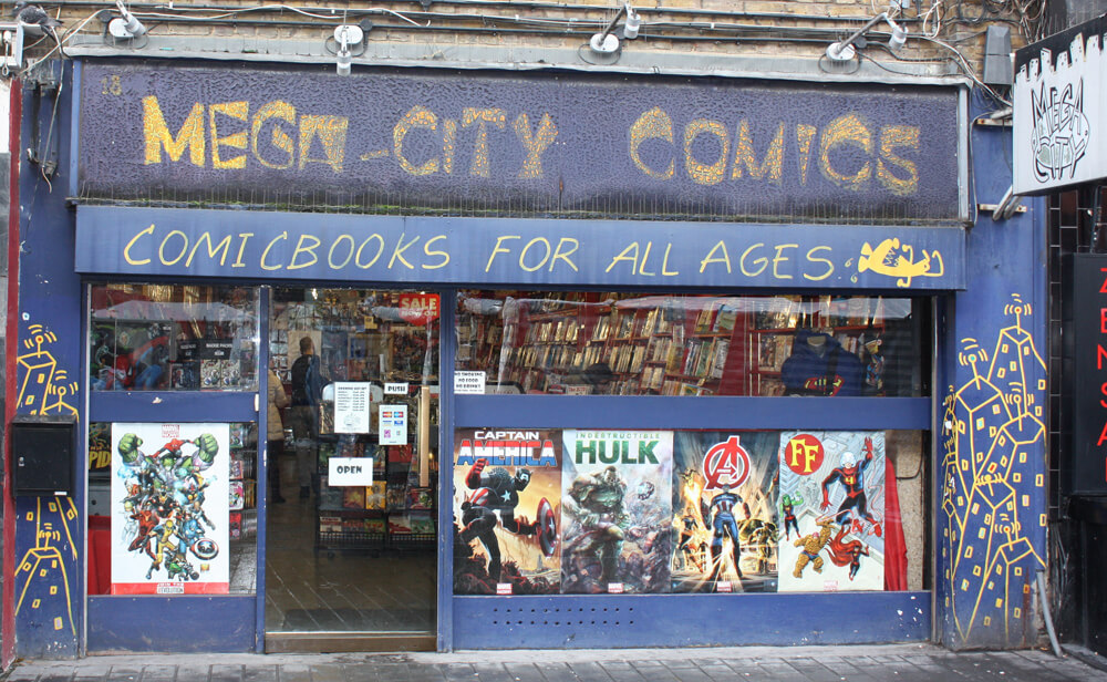 comic-book-store.jpg