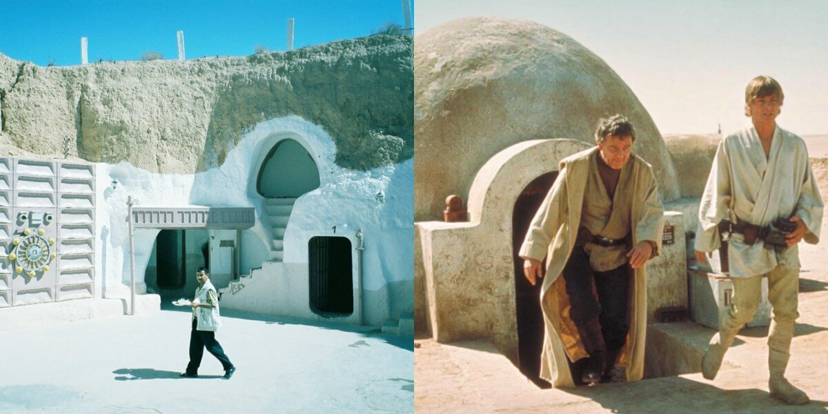 hotel sidi driss star wars.jpg
