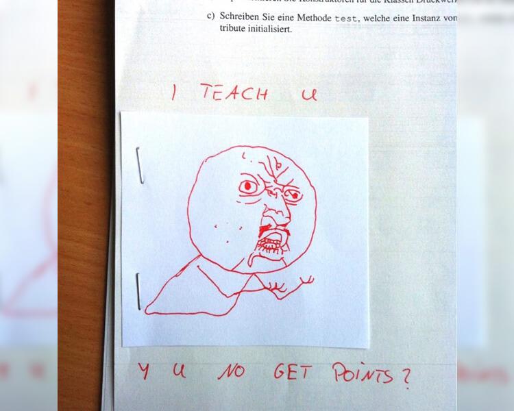 i-teach-u-TOS.jpg