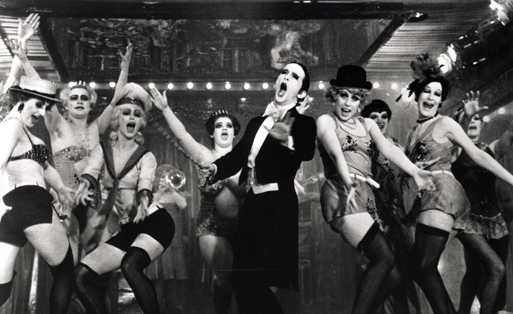 joel-grey-as-emcee-in-cabaret1.jpg