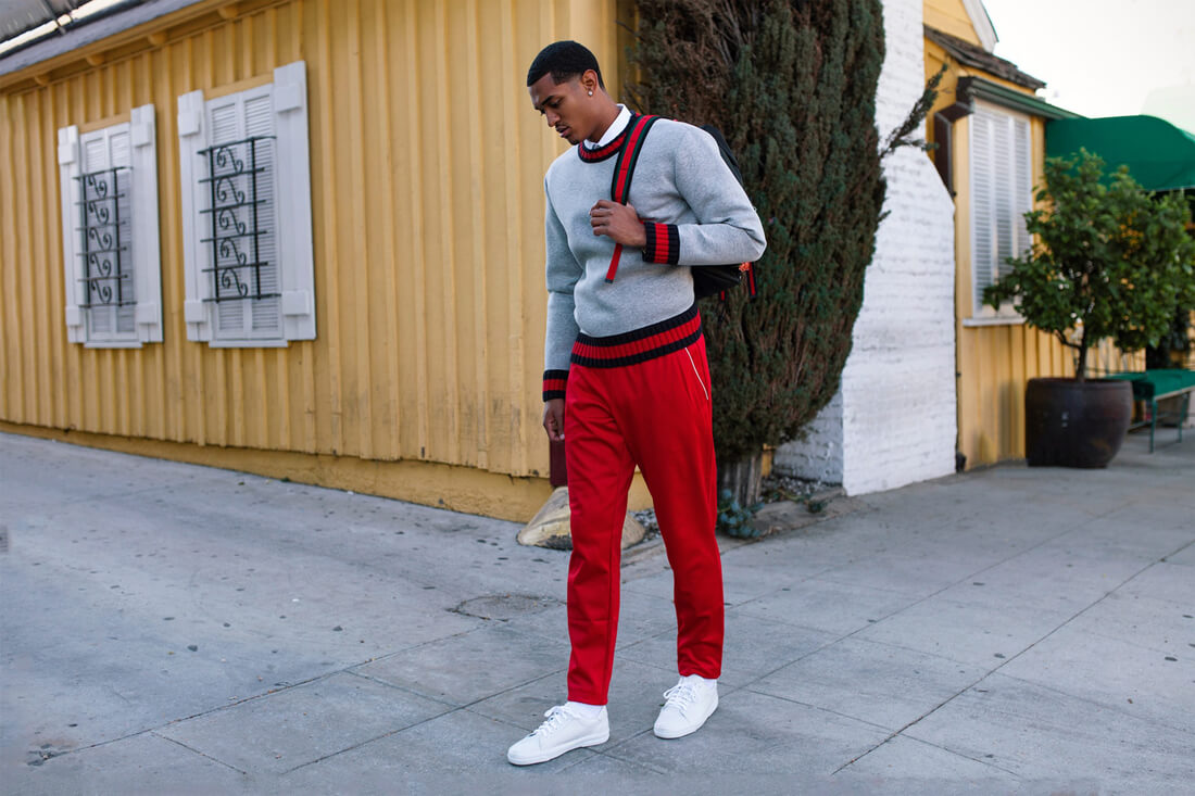 jordan-clarkson-interview-fashion-kendall-jenner-kobe-bryant-lakers-3.jpg