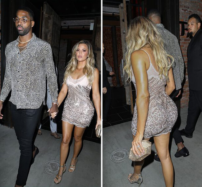 khloe-kardashian-tristan-thompson-blind-dragon-062617-613x569.jpg