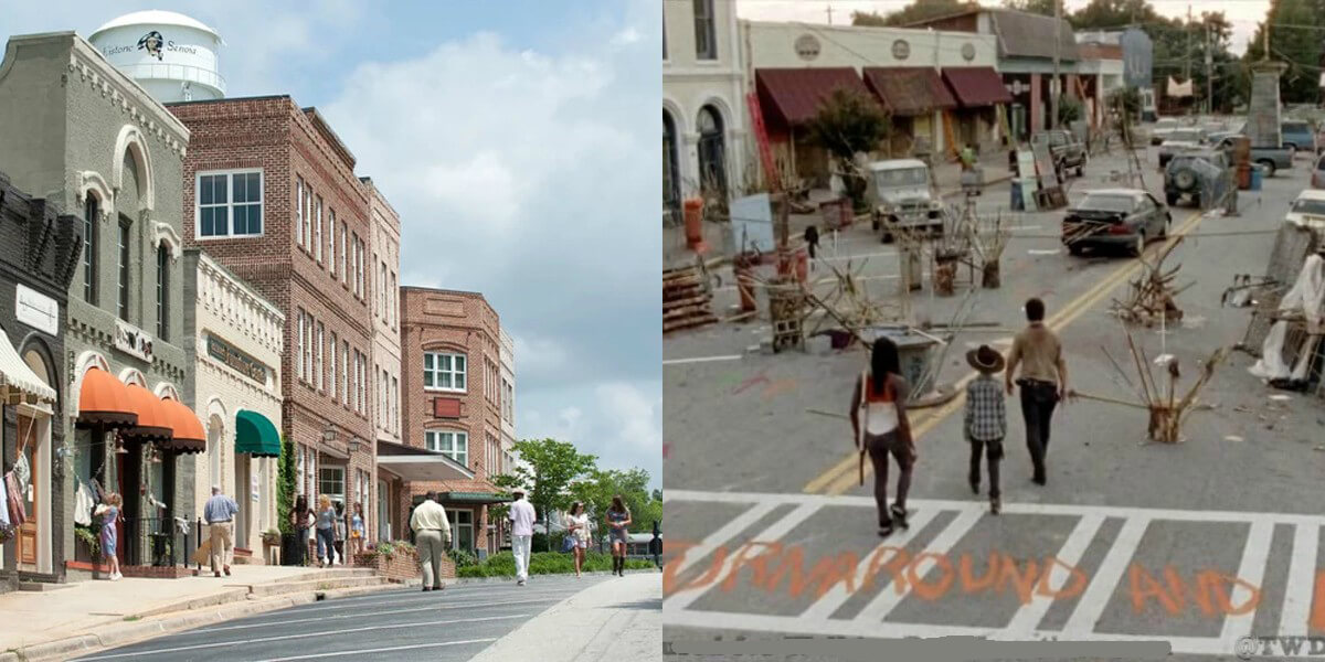 walking dead - woodbury.jpg
