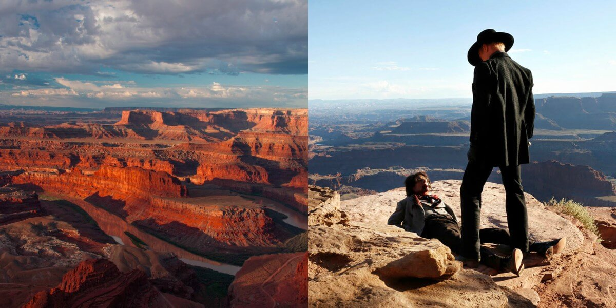 westworld-castle-valley-and-dead-horse-point-state-park-utah.jpg