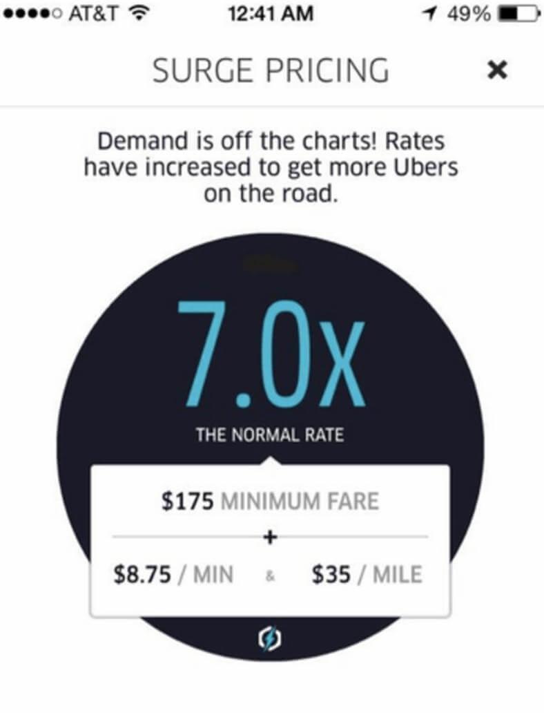 018-the-anti-uber-model-2937647.jpg