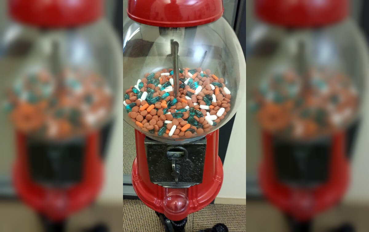 Candy Machine With Nyquil.jpg