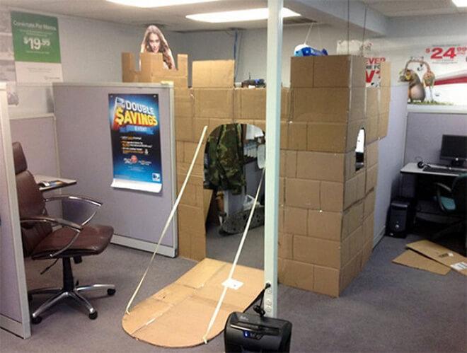 Cardboard Cubicle Castle.jpg