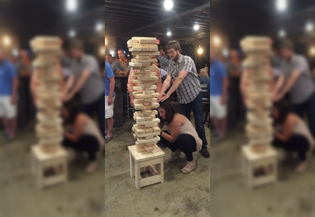 Couple Jenga Game.jpg