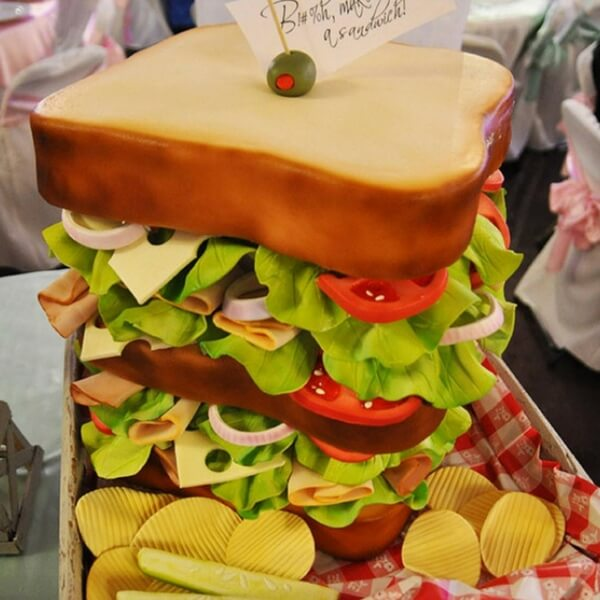 Deli Sandwich Wedding Cake.jpg