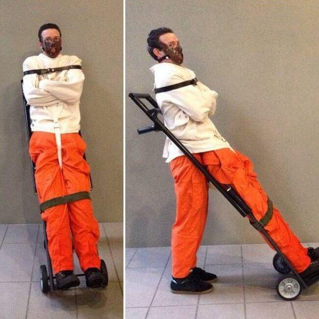 Hannibal Lector Halloween Costume.jpg