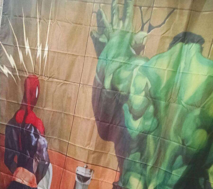 Hulk And Spiderman.jpg