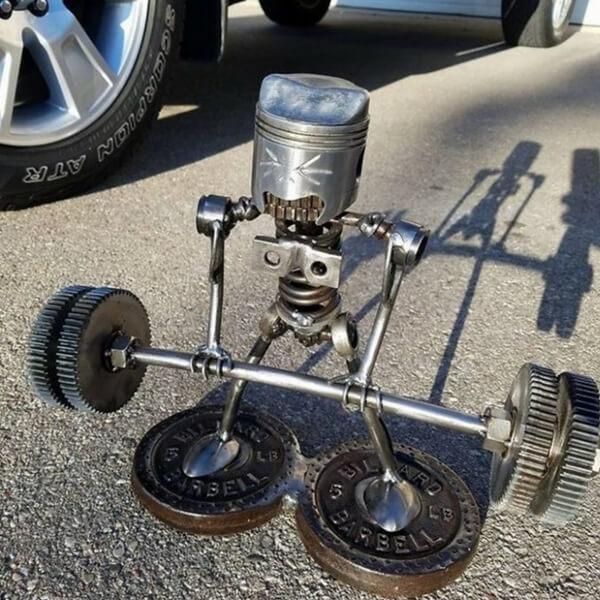 Little Iron Body Builder.jpg