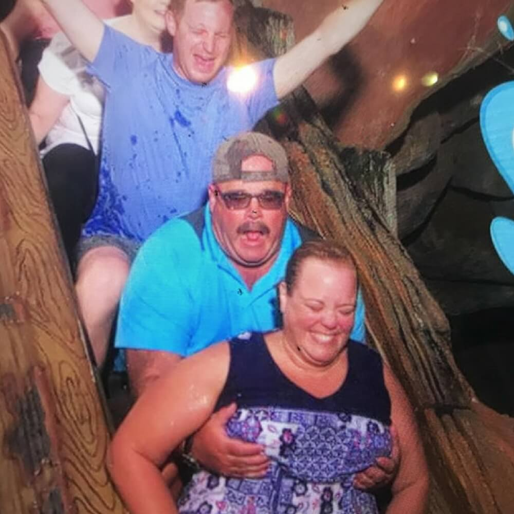 Log Ride Goals.jpg