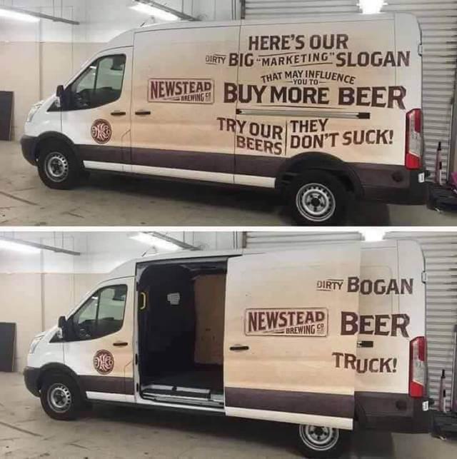 Marketing At Its Finest.jpg