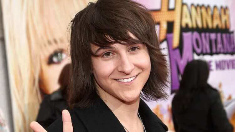 Mitchel-Musso-young-days-94413.jpg