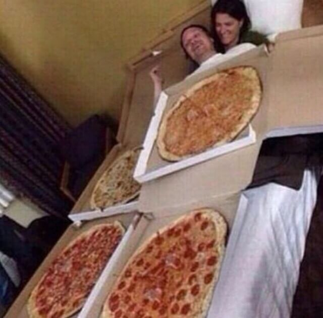Pizza In Bed.jpg