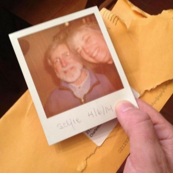 Polaroid Of Mom And Dad.jpg