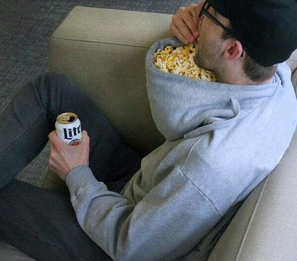 Popcorn Hoodie.JPG