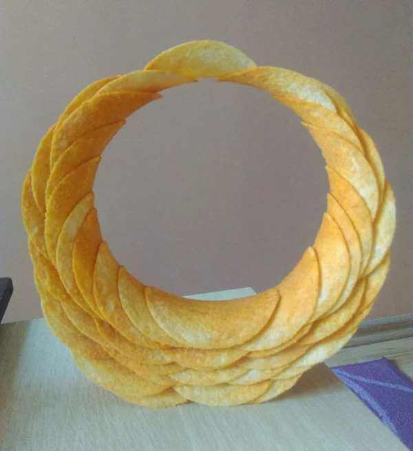 Pringle Engineering.jpg